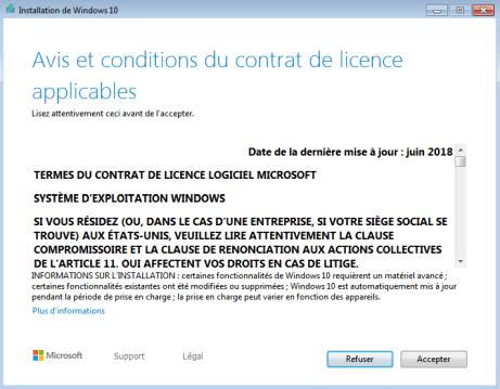 Windows 7 vers windows 10 4