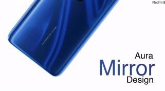 Xiaomi Redmi 8 (5)