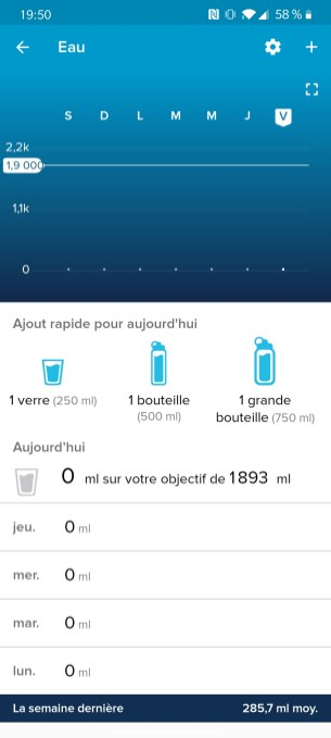 fitbit-application- (5)