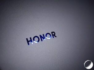 honor magicbook (1)