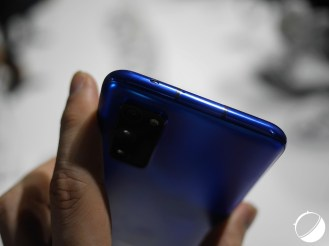 honor view 30 pro (10)