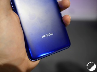 honor view 30 pro (7)