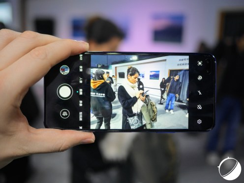 honor view 30 pro (9)
