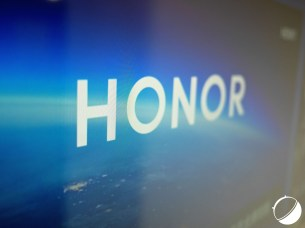 honor vision (15)