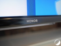 honor vision (2)