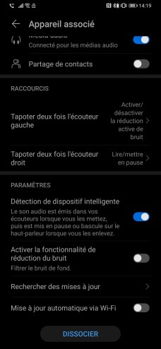 Screenshot_20191121_141952_com.android.settings