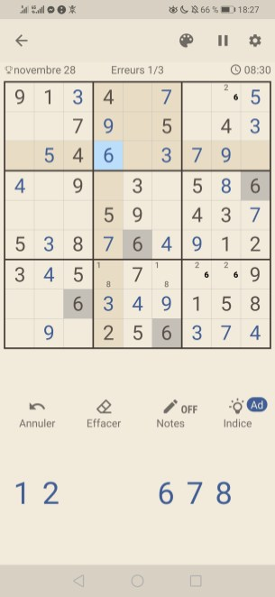 Screenshot_20191128_182742_com.easybrain.sudoku.android