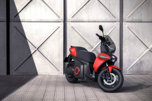 seat-scooter-electrique-3