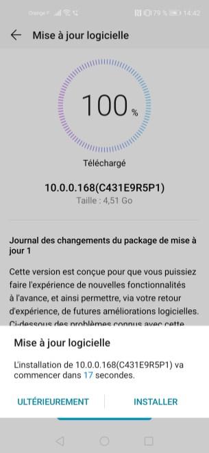 tuto-installation-honor-android-10