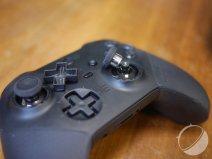 Xbox Elite Series 2 test (23)