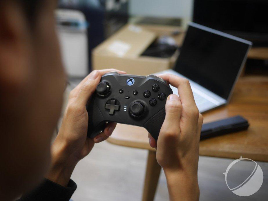 Xbox Elite Series 2 test (79)