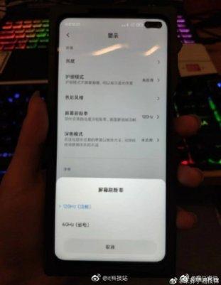 Xiaomi-Redmi-K30_1
