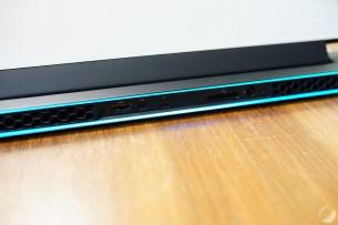 c_Dell Alienware m15 R2 - DSC04416