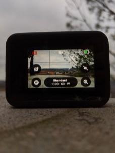 GoPro Hero 8 Black (18)