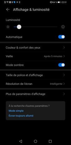 Screenshot_20191205_225148_com.android.settings
