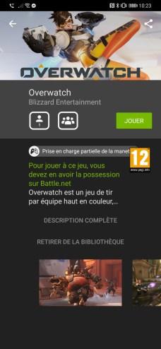 Screenshot_20191218_102351_com.nvidia.geforcenow