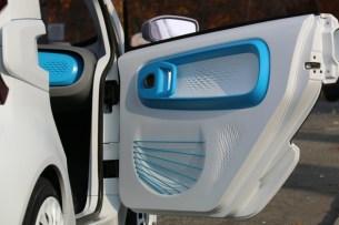 yoyo-voiture-electrique-4