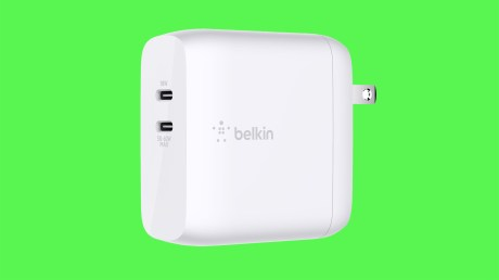 Belkin-Boost-Charge-68W-charger