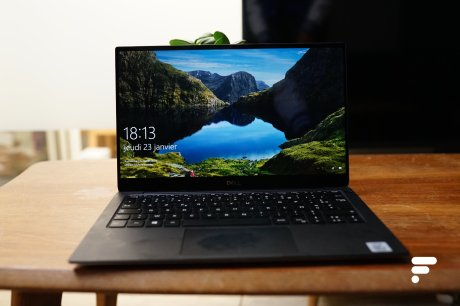 Dell XPS 13 (late 2019) test (28)