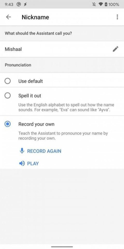 Google_Assistant_Record_your_own_name_pronunciation-512x1024