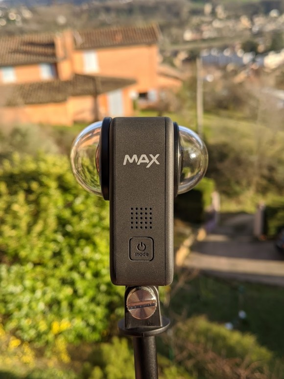 GoPro Max (13)