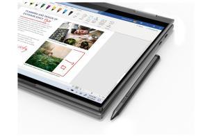 Lenovo Yoga 5G - 4