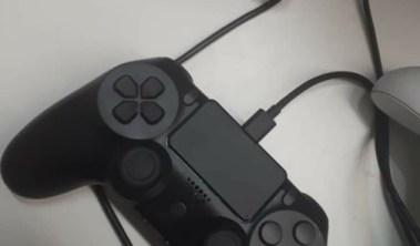 PS5_leak_2