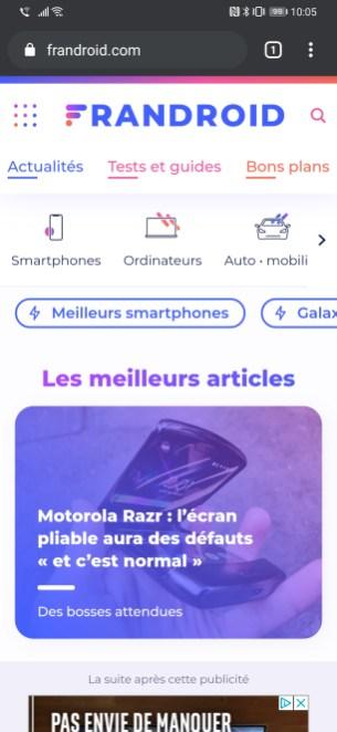 Screenshot_20200128_100551_com.android.chrome