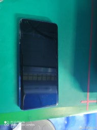 Xiaomi-Mi-10-Pro-5G-leaked-images-1-1 (1)