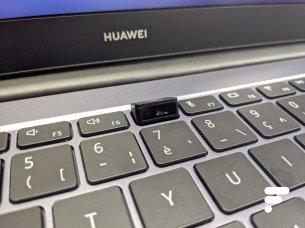 Huawei Matebook D 2020 14 (16)