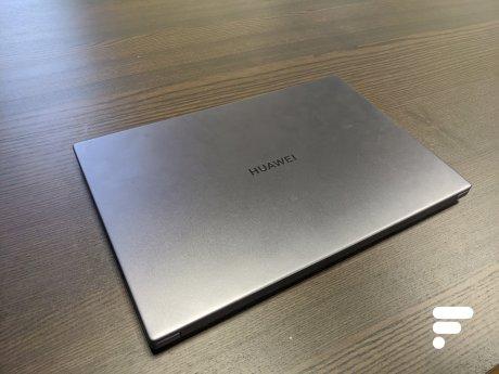 Huawei Matebook D 2020 14 (26)