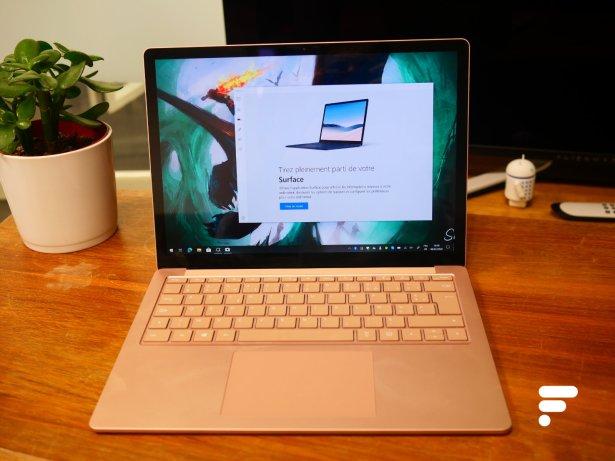 Microsoft Surface Laptop 3 test (39)
