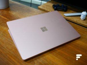 Microsoft Surface Laptop 3 test (6)