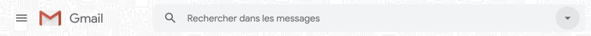Astuces Gmail 32