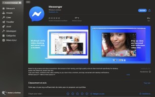 Facebook Messenger Mac-1