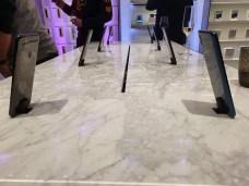 Huawei flagship store marbre 22