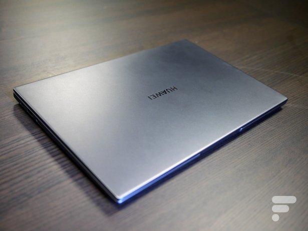 Huawei Matebook D 2020 test (1)
