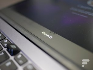 Huawei Matebook D 2020 test (9)