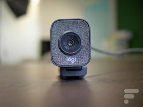logitech streamcam (6)