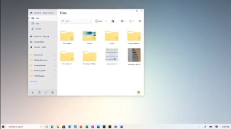 New Windows 10 vision 2020 (1)
