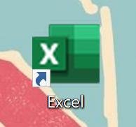 Office Web App 5