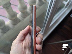 Oppo Find X2 Pro prise en main (37)