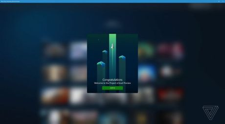 xcloud-pc-windows-10-interface- (1)
