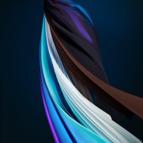1371.Silk_Blue_Light-375w-667h@2xiphone