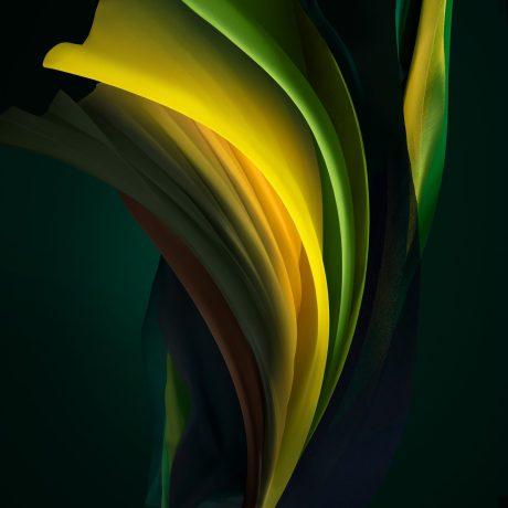 1377.Silk_Green_Dark-375w-667h@2xiphone