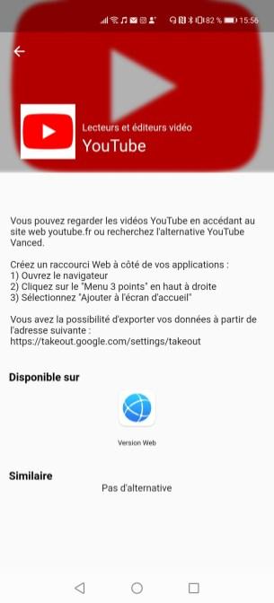 Screenshot_20200402_155637_com.whisky.fr.app_rechercher