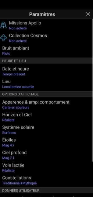 Screenshot_20200410-172639_SkySafari