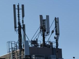 x10 antenne