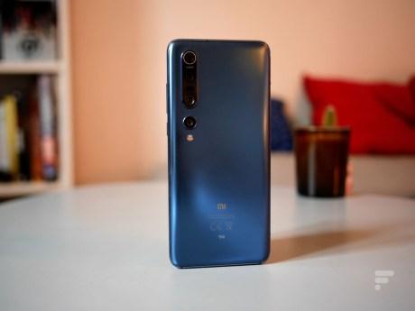 Xiaomi Mi 10 Pro (1)