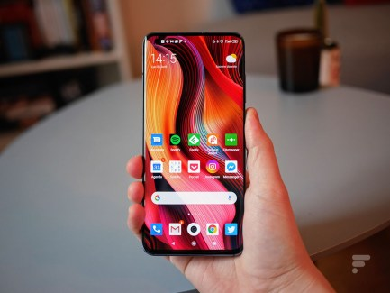 Xiaomi Mi 10 Pro (13)